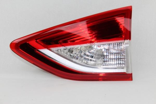 Rückleuchte rechts innen Ford Kuga -ohne LED- ab Baujahr 11/2012