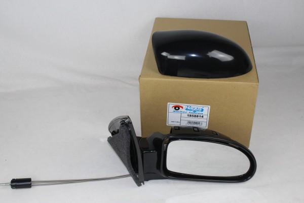 Außenspiegel rechts manuell verstellbar Ford Focus MK1
