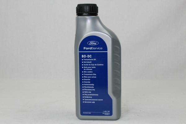 Ford Getriebeöl 1 Liter 6-Gang Powershift 6DCT-450