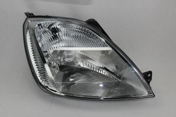 Scheinwerfer rechts Ford Fiesta