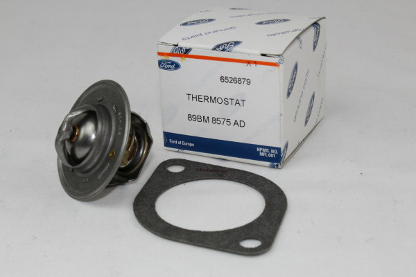 Thermostat Ford 1,1 + 1,3 HCS Benzinmotor