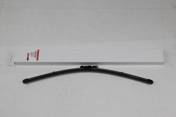 Wischerblatt hinten Ford Mondeo 5 türige Limousine ab Baujahr 9/2014