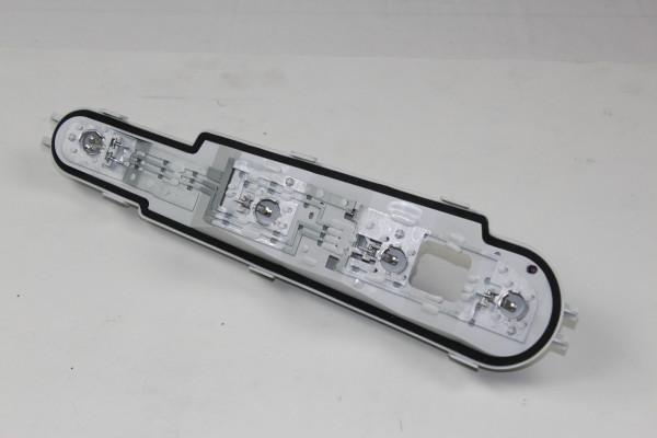 Lampenfassung für Rückleuchte links Ford Fusion