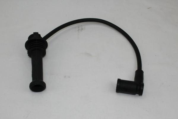 Zündkabel 1. Zylinder Ford 1,25 + 1,4 + 1,6 16V