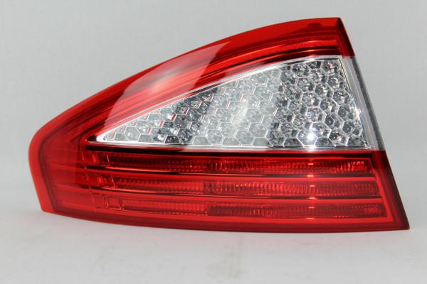 Rückleuchte links außen Ford Mondeo Linousine MK4