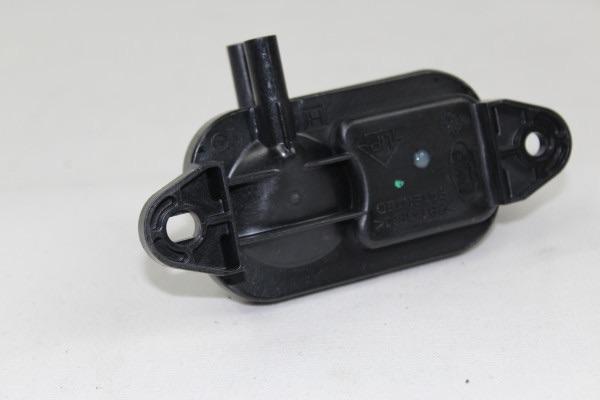 Differenzdrucksensor Abgasdrucksensor Ford 1,6 + 2,0 Diesel