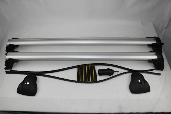 Basis Dachgepäckträger Ford Focus Kombi MK3