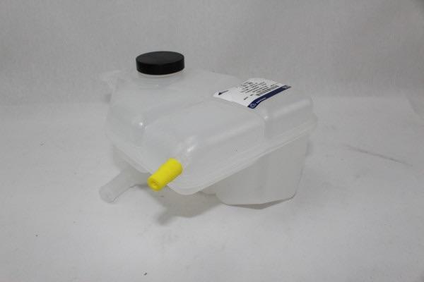 Ausgleichsbehälter Kühlflüssigkeit Ford 1,25 + 1,4 + 1,6 16V