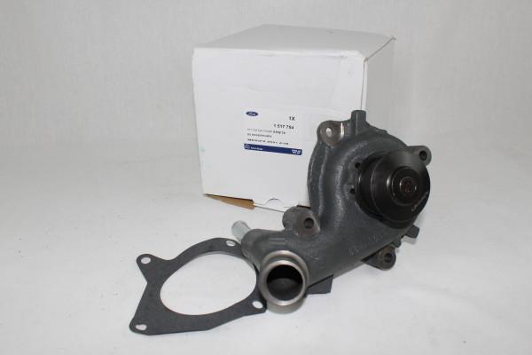 Wasserpumpe 1,8 Diesel Ford Mondeo MK1 + MK2