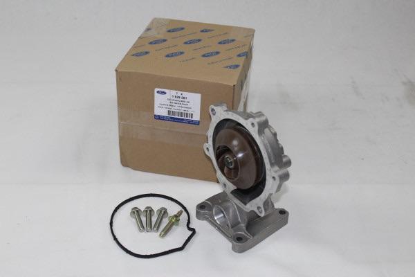 Wasserpumpe Ford 2,0 + 2,2 Diesel