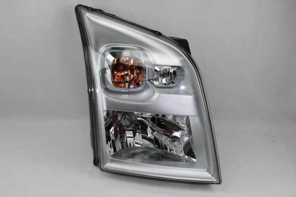 Scheinwerfer rechts Ford Transit Baujahr 9/2011 - 12/2013