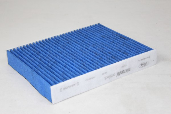 Pollenfilter Plus Antiallergikum Micron Air pro Tect