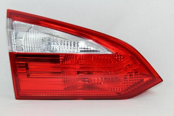 Rückleuchte links innen Ford Focus Kombi MK3