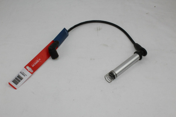 Zündkabel 1. Zylinder 1,3 + 1,6 Benzinmotor