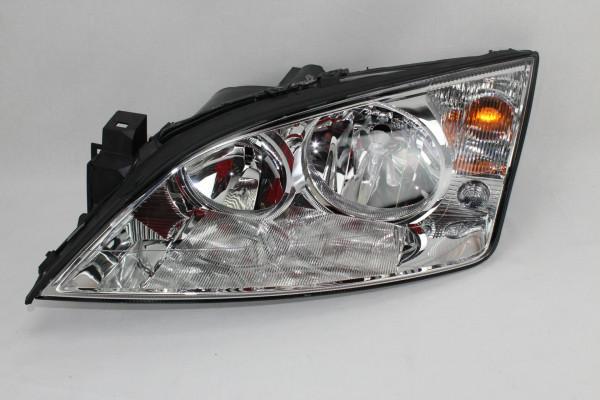 Scheinwerfer links Ford Mondeo MK3