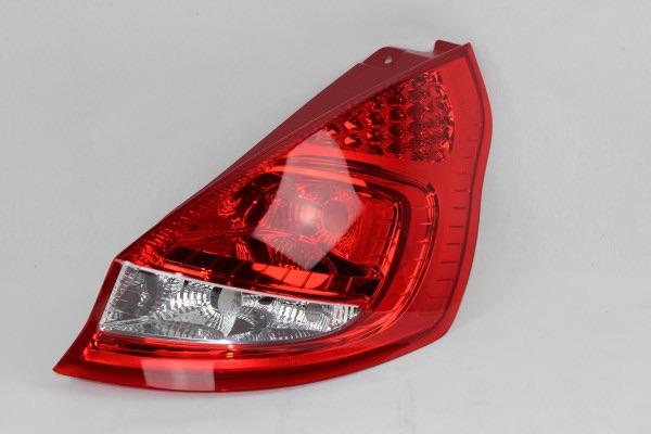 Rückleuchte rechts Ford Fiesta Baujahr 7/2008 - 11/2012