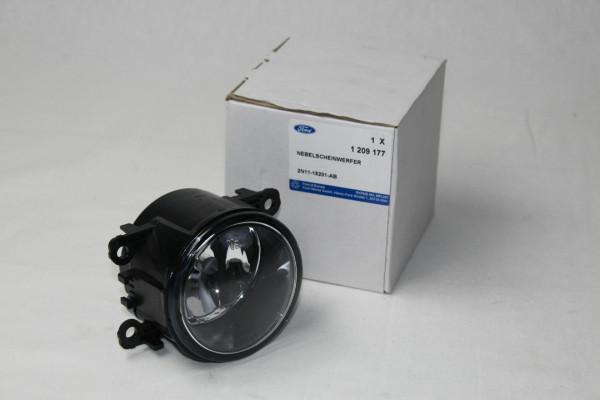Nebelscheinwerfer Ford