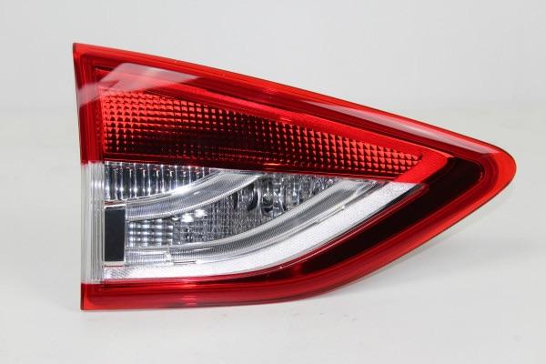 Rückleuchte links innen Ford Kuga -mit LED- ab Baujahr 11/2012