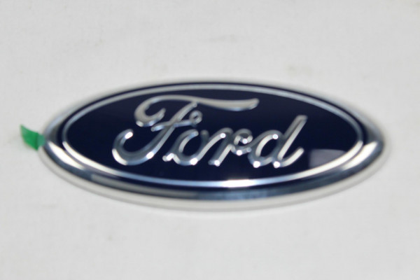 Fordemblem hinten Ford Mondeo - Fiesta - Transit - StreetKa