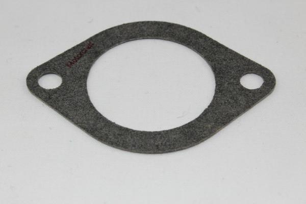 Dichtring für Thermostat 1,1 + 1,3 HCS Benzinmotor Ford Fiesta - Ka - Escort