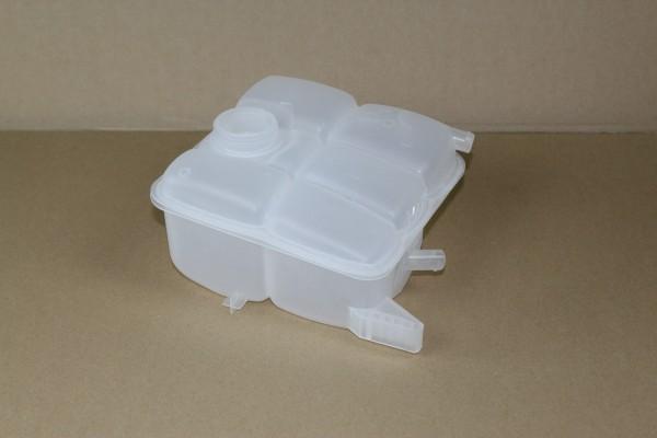 Ausgleichsbehälter Kühlflüssigkeit Ford