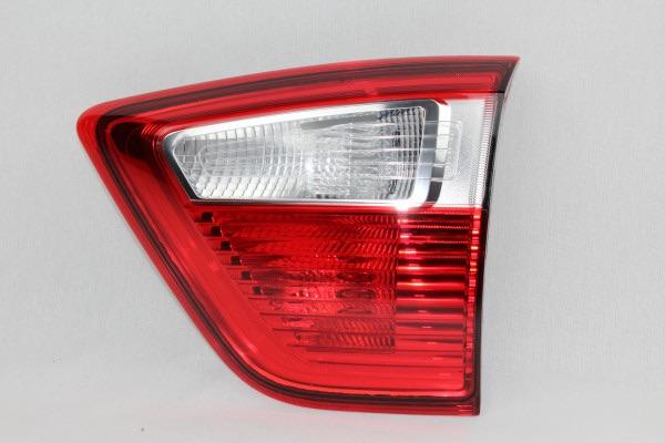 Rückleuchte rechts innen Ford C-Max Baujahr 7/2010 - 3/2015
