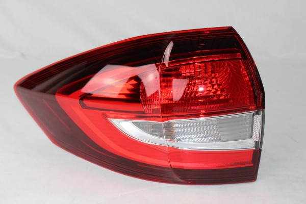 Rückleuchte links außen Ford C-Max