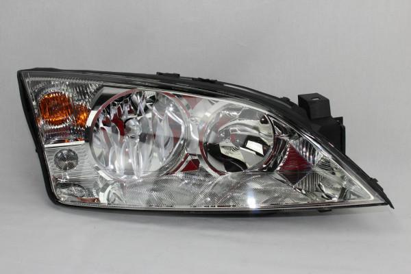 Scheinwerfer rechts Ford Mondeo MK3
