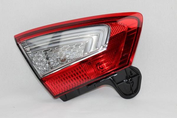 Rückleuchte links innen Ford Mondeo 5-türige Limousine MK4