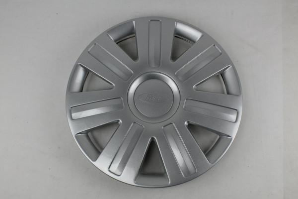 Radkappe 1 Stück 14 Zoll 2S61-1130-CA