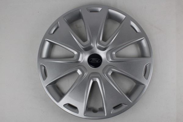 Radkappe 1 Stück Ford 16 Zoll