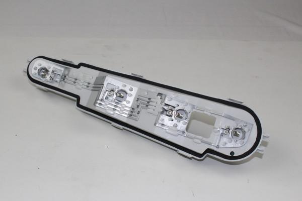 Lampenfassung für Rückleuchte rechts Ford Fusion