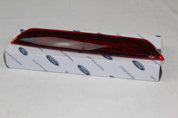 Zusatzbremsleuchte 3. Bremsleuchte Ford Transit Tourneo Custom