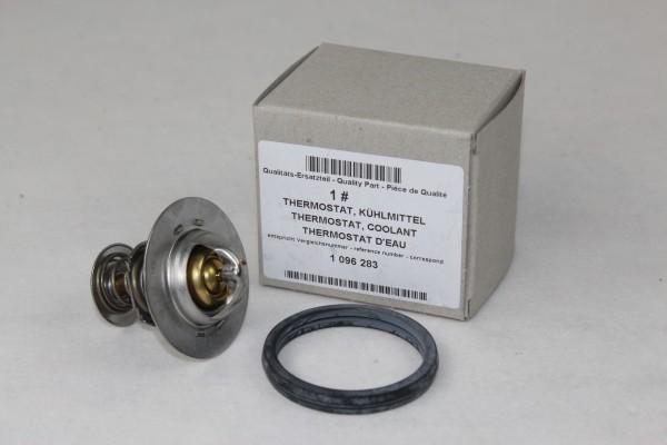 Thermostat für Motor 2,0 + 2,2 Diesel Ford Mondeo MK3
