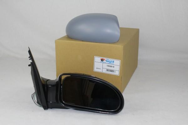 Außenspiegel rechts elektrisch verstellbar Ford Focus MK1