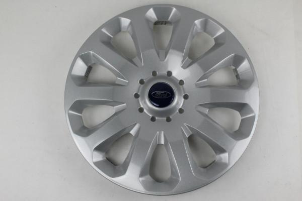 Radkappe 1 Stück 15 Zoll 9S51-1130-BA