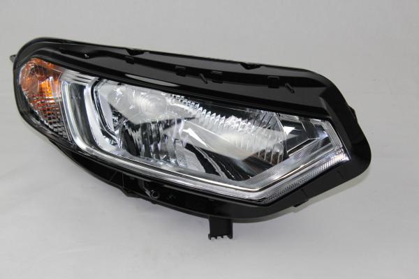 Scheinwerfer rechts Halogen H4 Ford EcoSport