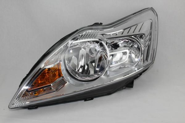 Scheinwerfer links Ford Focus MK2