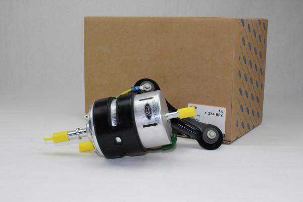 Kraftstofffilter 1,8 SCI Benzinmotor Ford Mondeo MK3