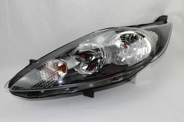 Scheinwerfer links Halogen Ford Fiesta Baujahr 7/2008 - 11/2012