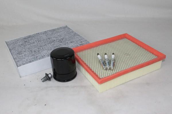 Inspektionskit 1,0 Ecoboost Ford Mondeo MK5