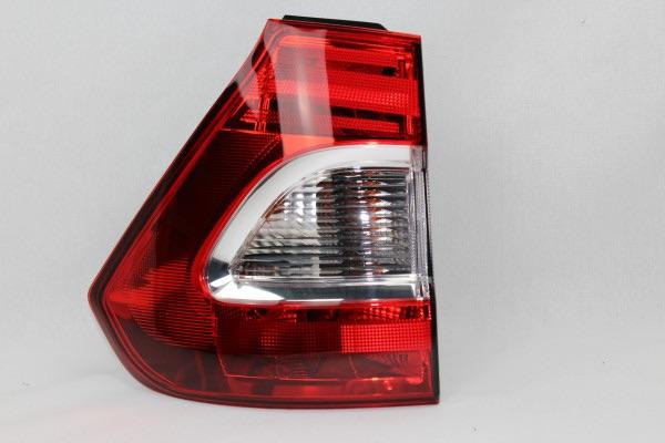 Rückleuchte links außen Ford Galaxy Baujahr 3/2010 - 1/2015