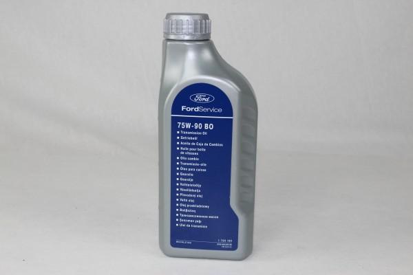 Getriebeöl Ford Schaltgetriebe 1 Liter