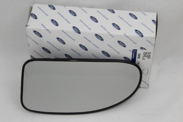 Außenspiegelglas links Ford Focus MK1