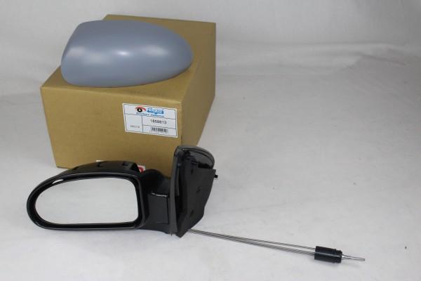 Außenspiegel links manuell verstellbar Ford Focus MK1