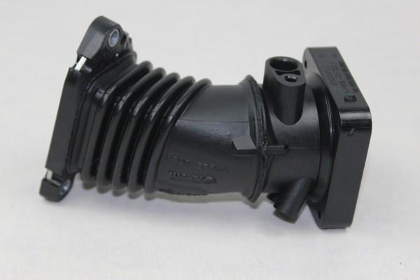 Ladeluftschlauch Turboschlauch Ansaugschlauch 1,6 Diesel 90PS